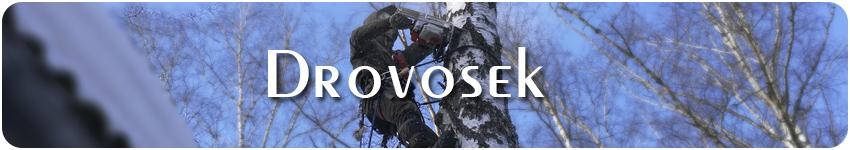 удаление деревьев в Домодедово