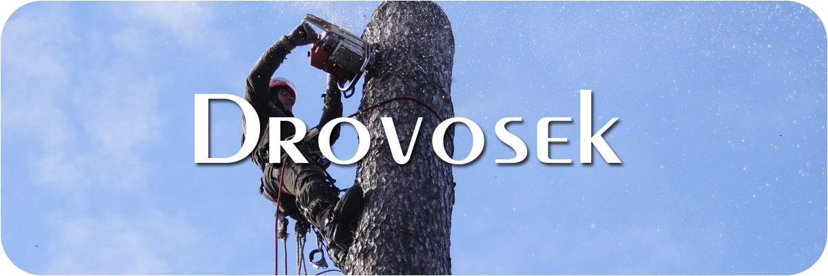 удаление деревьев в Щелково