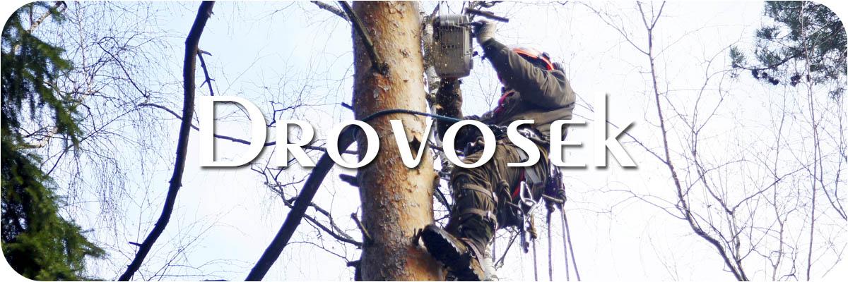 спил деревьев в Электростали