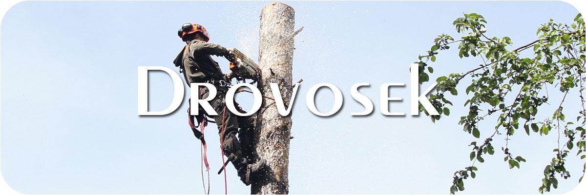 спил деревьев в Солнечногорске