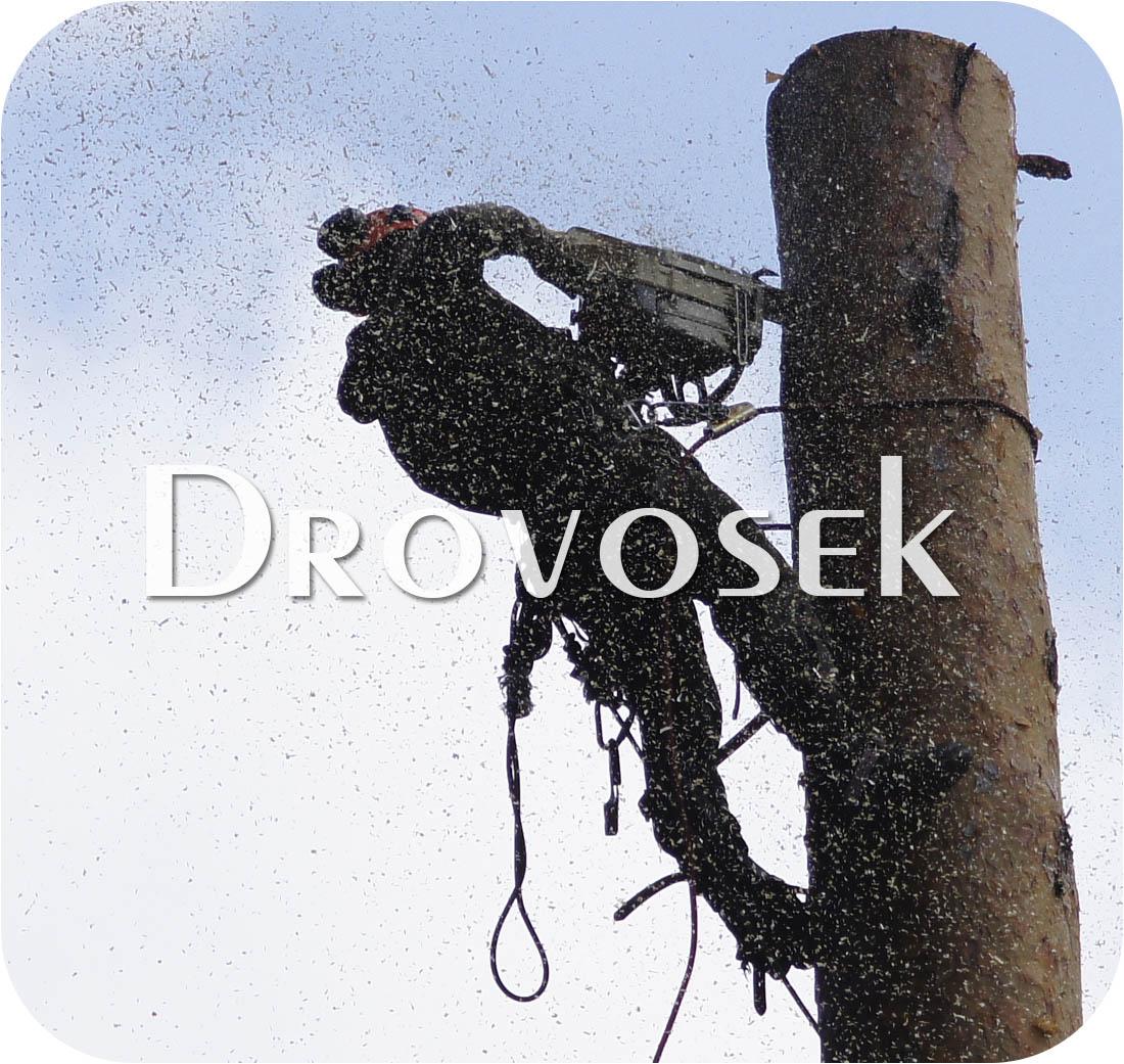 удаление деревьев Клин