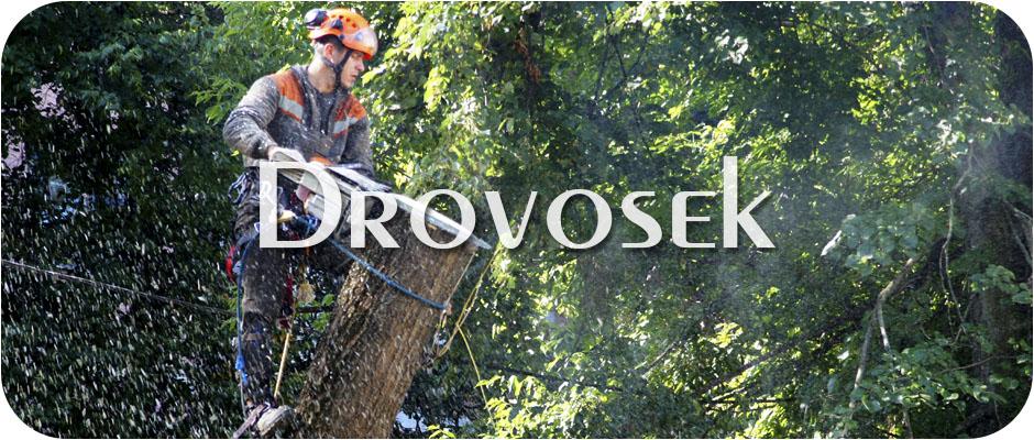 удаление деревьев в Железнодорожном