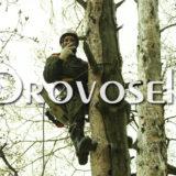 """Специалисты компании """"Дровосек"""" по удалению и обрезке деревьев"""