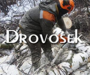 Удаление деревьев в Быково